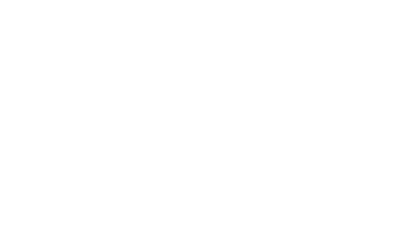 DCL Technology, Inc.